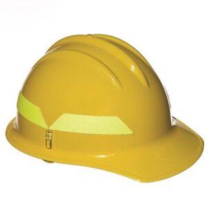 ppe hard hat